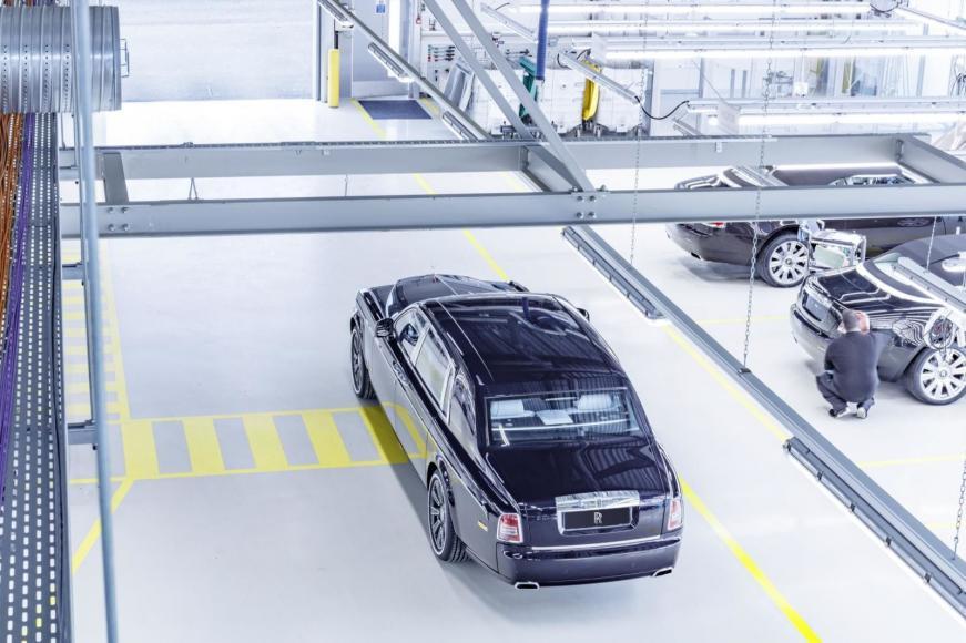 Rolls-Royce-Phantom-VII (2)