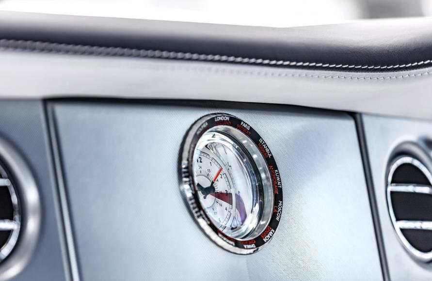Rolls-Royce-Phantom-VII (4)