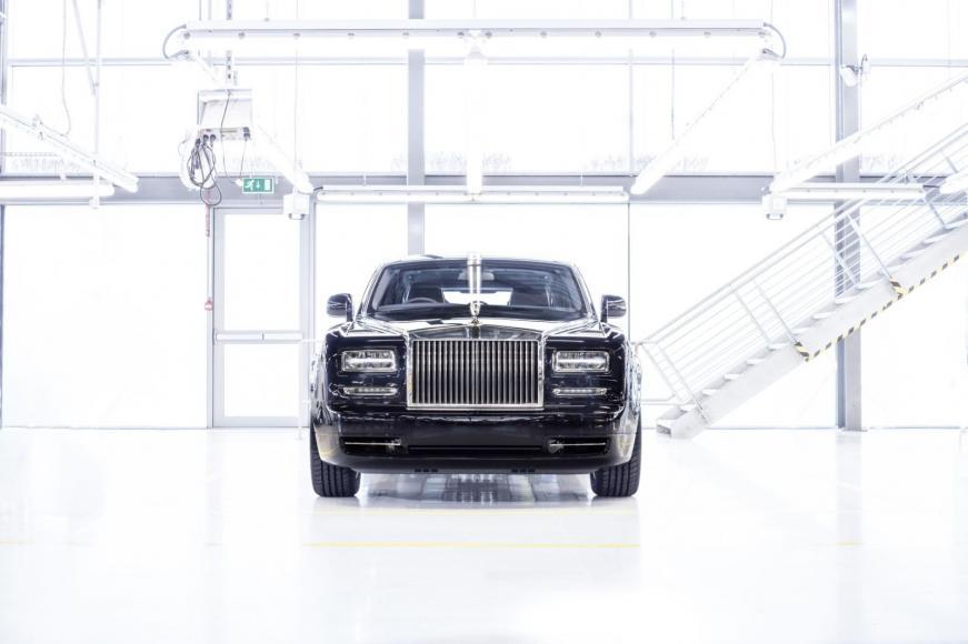 Rolls-Royce-Phantom-VII (5)