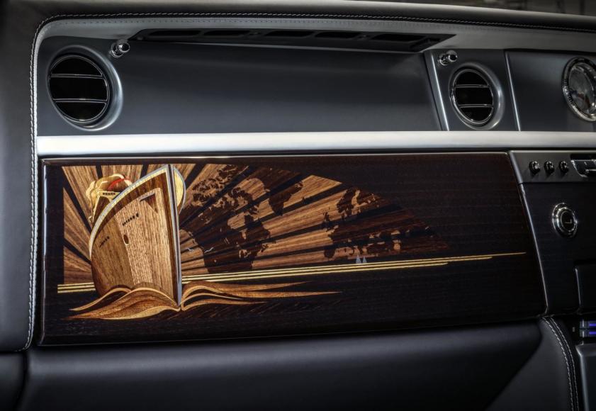 Rolls-Royce-Phantom-VII (6)