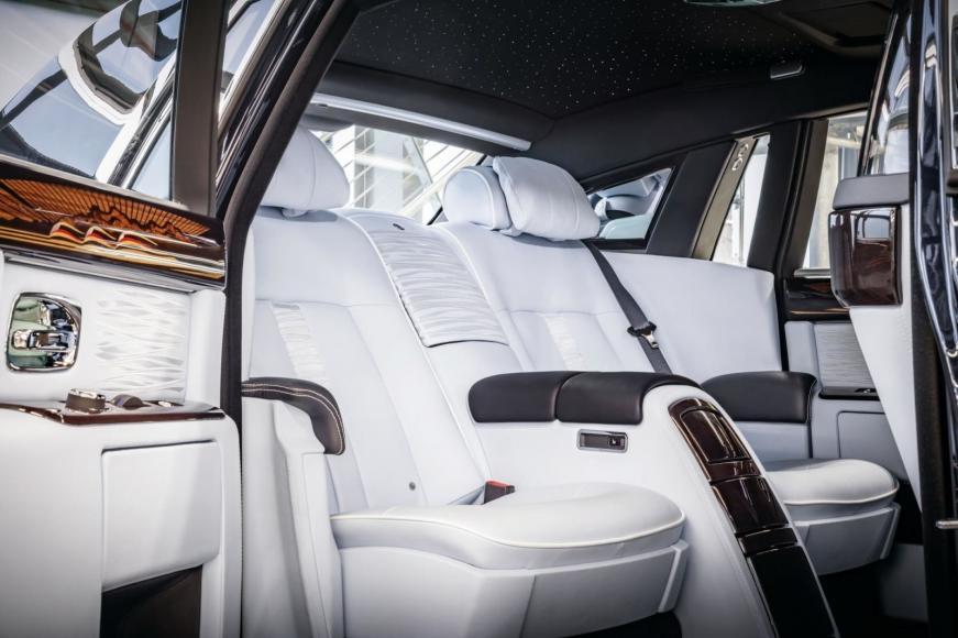 Rolls-Royce-Phantom-VII (7)