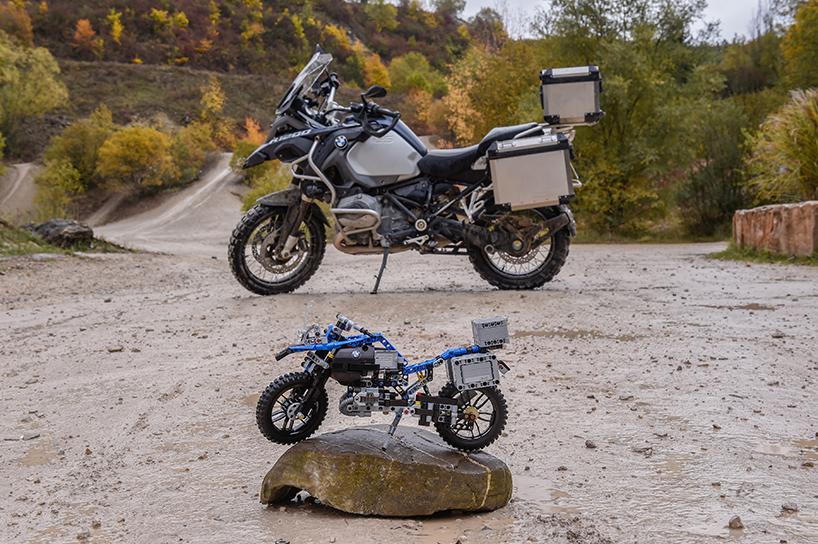 bmw-motorrad-lego-technic-hover-ride-design-concept (1)