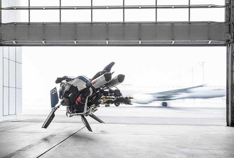 bmw-motorrad-lego-technic-hover-ride-design-concept (2)
