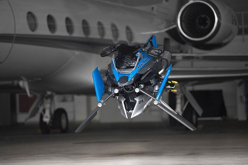 bmw-motorrad-lego-technic-hover-ride-design-concept (4)