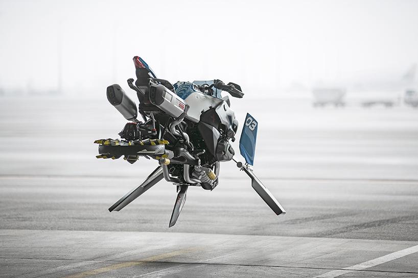 bmw-motorrad-lego-technic-hover-ride-design-concept (5)