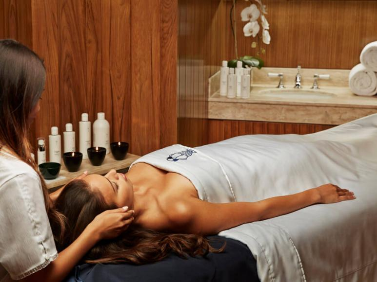 mrc2_spa_treatment_0446