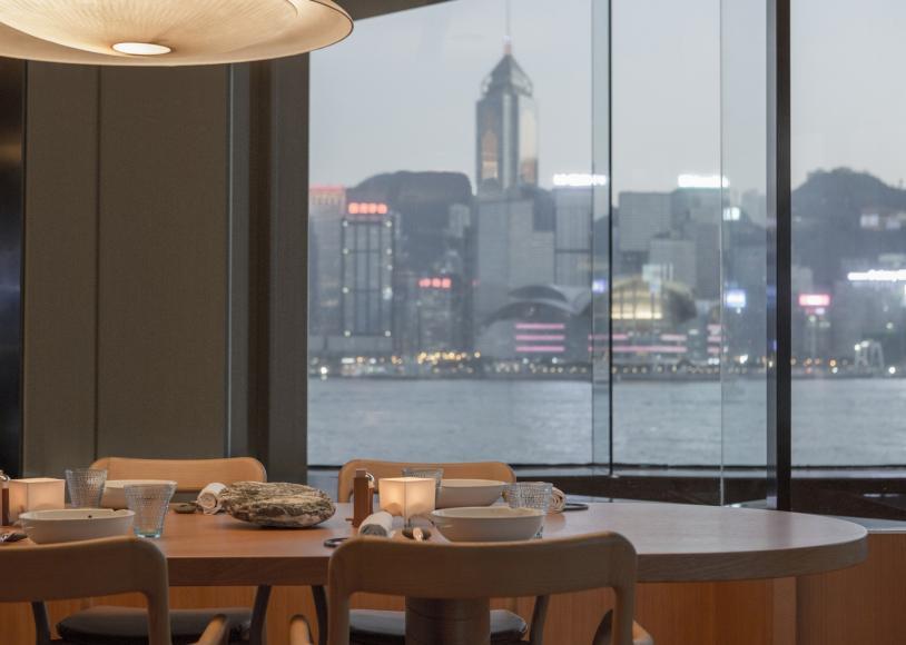 Alain-Ducasse-restaurant -Hong Kong (1)