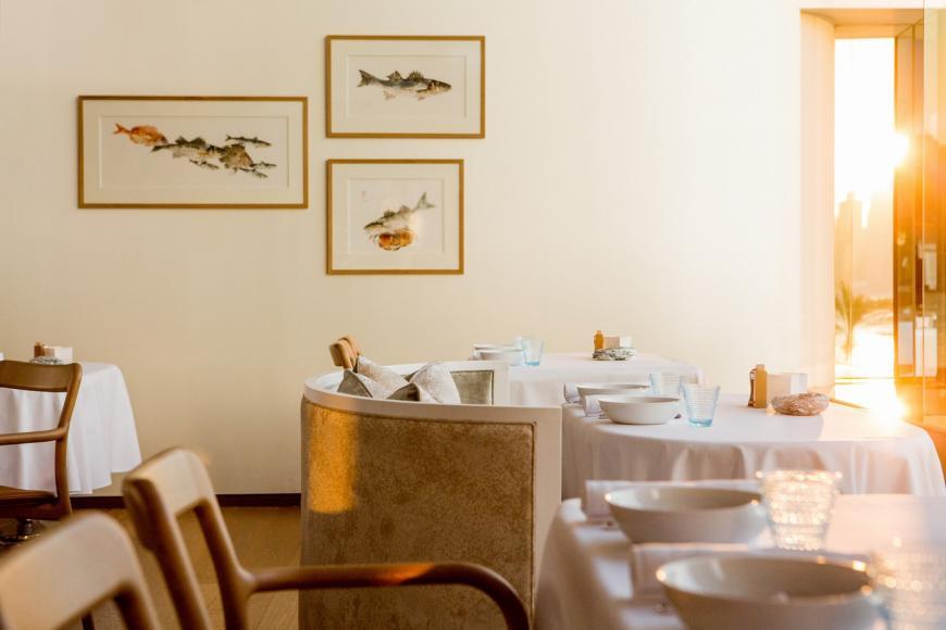 Alain-Ducasse-restaurant -Hong Kong (2)