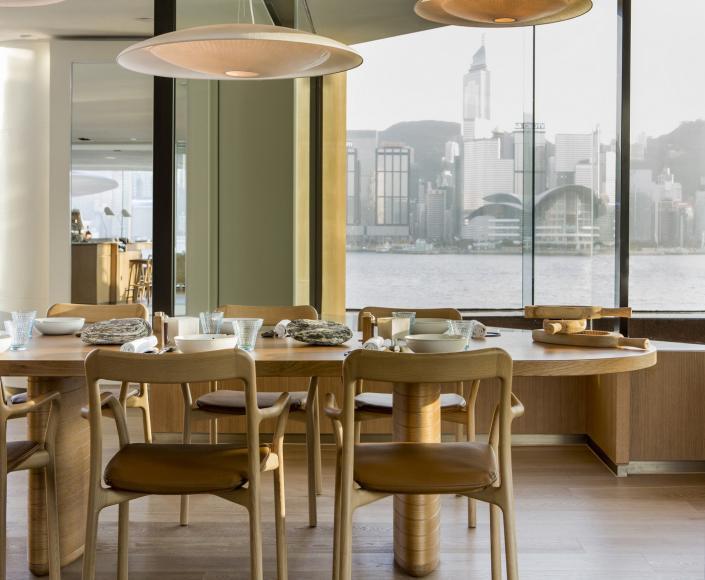 Alain-Ducasse-restaurant -Hong Kong (3)