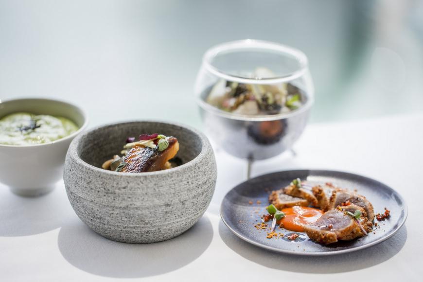 Alain-Ducasse-restaurant -Hong Kong (5)