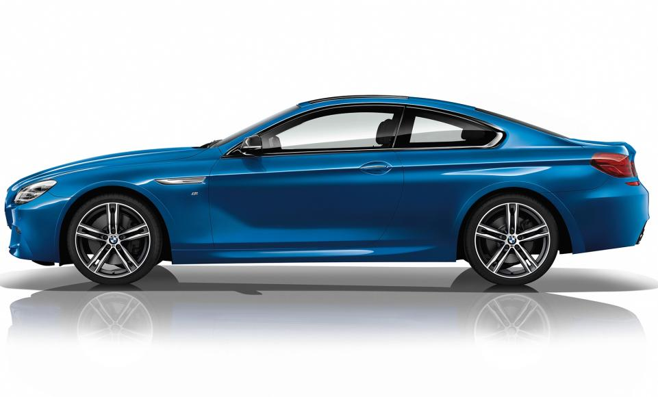 BMW-6-Series-M-Sport-Limited-Edition (1)