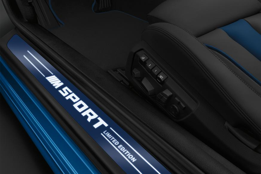 BMW-6-Series-M-Sport-Limited-Edition (2)