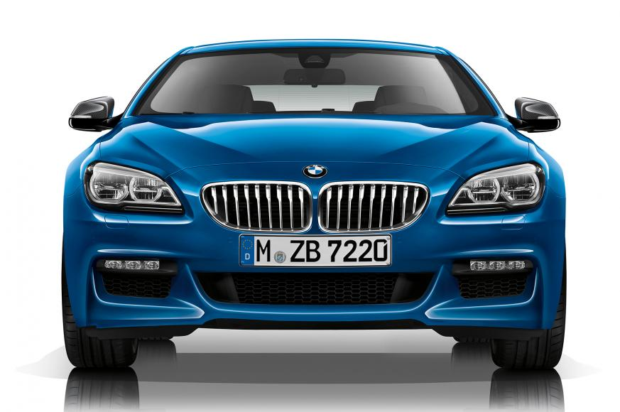 BMW-6-Series-M-Sport-Limited-Edition (3)