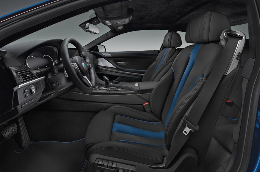 BMW-6-Series-M-Sport-Limited-Edition (4)