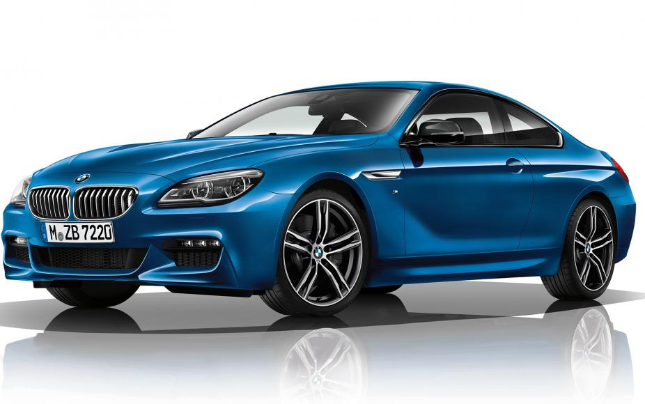 BMW-6-Series-M-Sport-Limited-Edition (5)