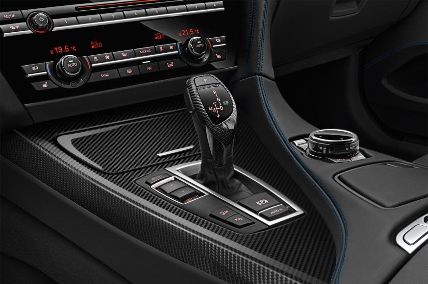 BMW-6-Series-M-Sport-Limited-Edition (6)