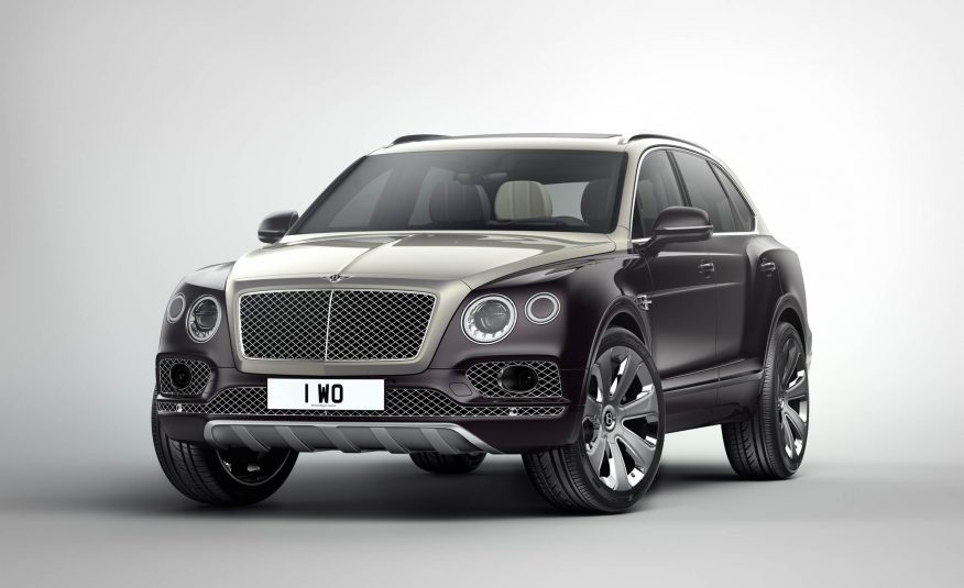Bentley-Bentayga-Mulliner-101-876x535
