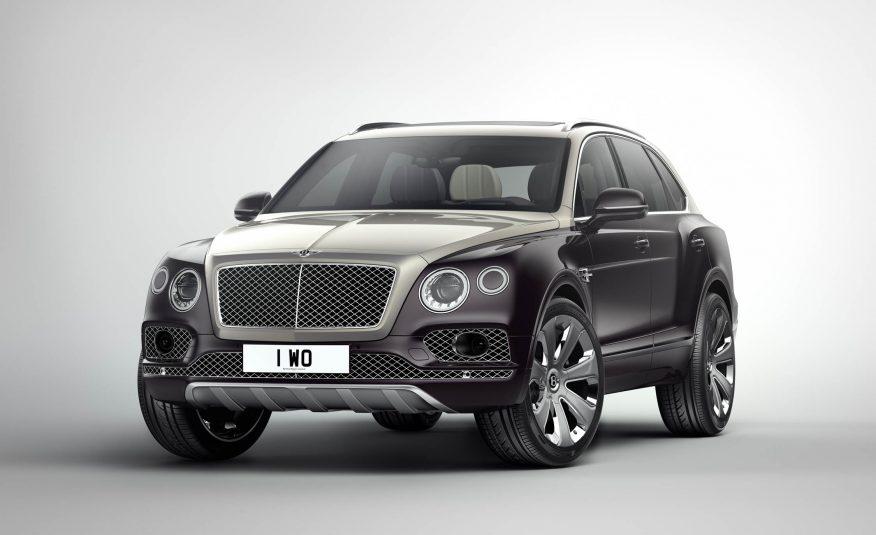 Bentley-Bentayga-Mulliner-101-876x535
