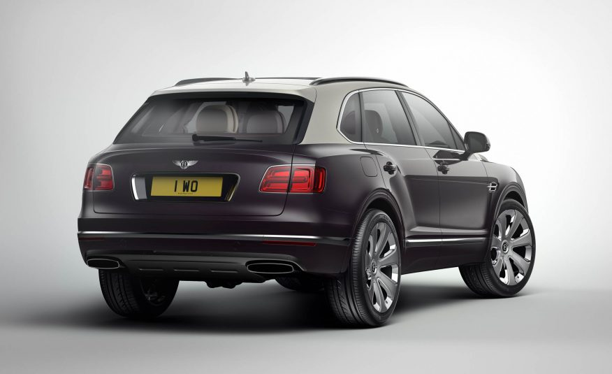 Bentley-Bentayga-Mulliner-102-876x535