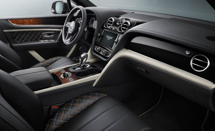 Bentley-Bentayga-Mulliner-103-876x535