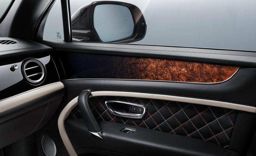 Bentley-Bentayga-Mulliner-104-876x535