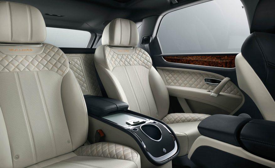 Bentley-Bentayga-Mulliner-106-876x535