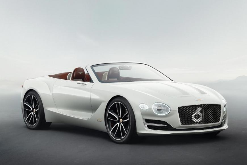 Bentley EXP 12 Speed 6e (2)