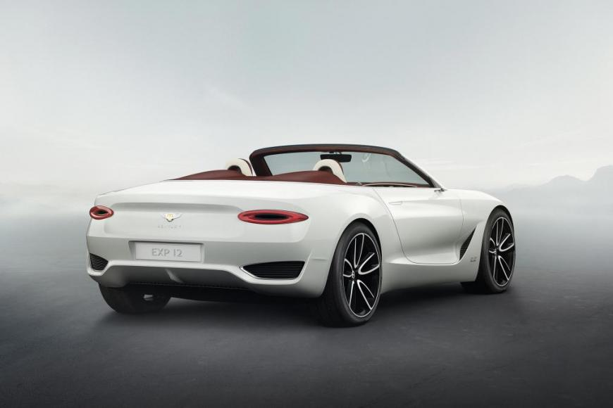 Bentley EXP 12 Speed 6e (3)