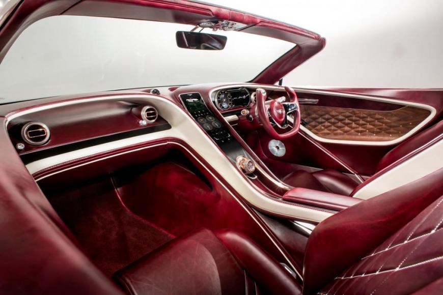 Bentley EXP 12 Speed 6e (5)