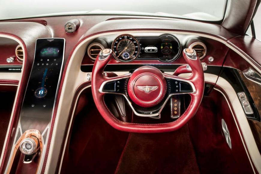 Bentley EXP 12 Speed 6e (6)