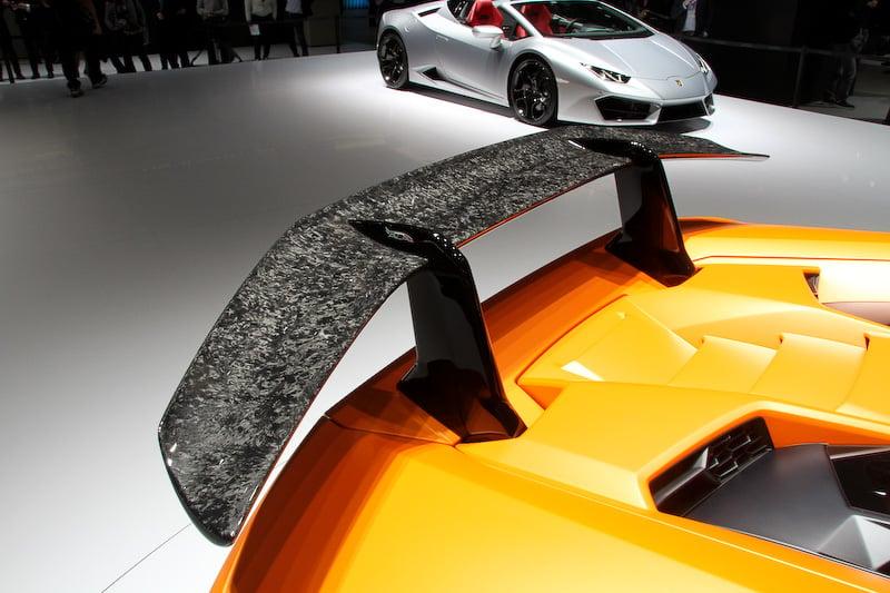 Lamborghini Huracán Performante (10)