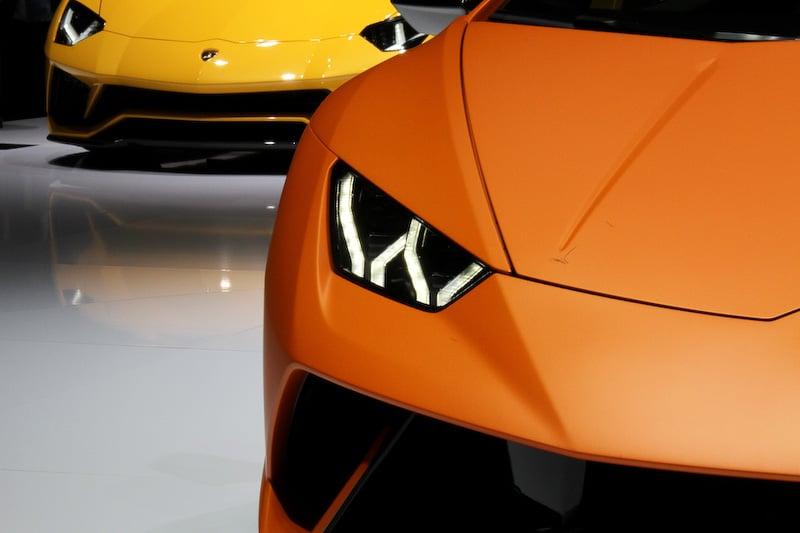 Lamborghini Huracán Performante (5)