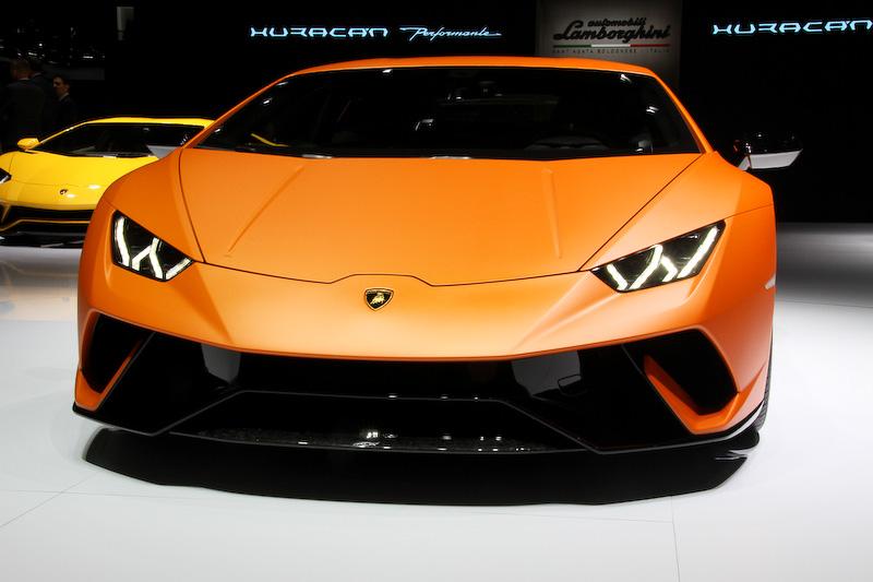 Lamborghini Huracán Performante (6)