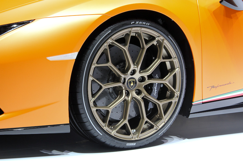 Lamborghini Huracán Performante (8)