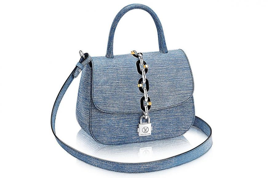 Louis-Vuitton-Chain-It-Bag-Epi