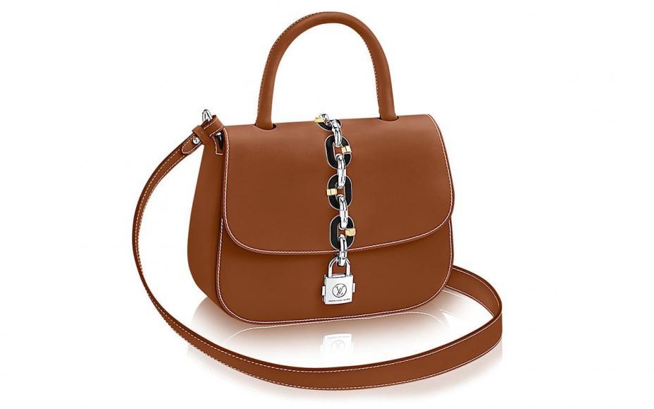 Louis-Vuitton-Chain-It-Bag-Leather