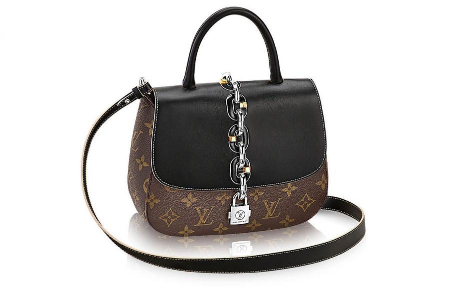 Louis-Vuitton-Chain-It-Bag-Monogram