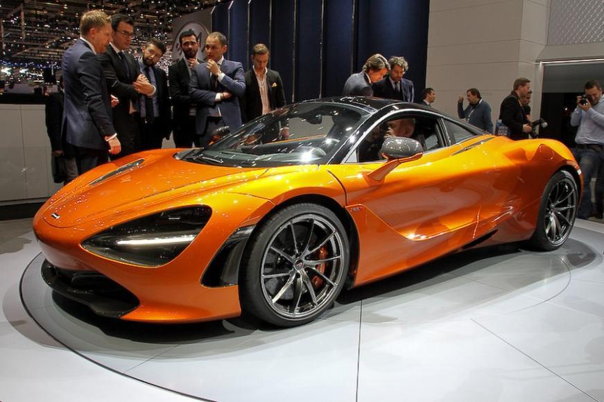 McLaren-720S (1)