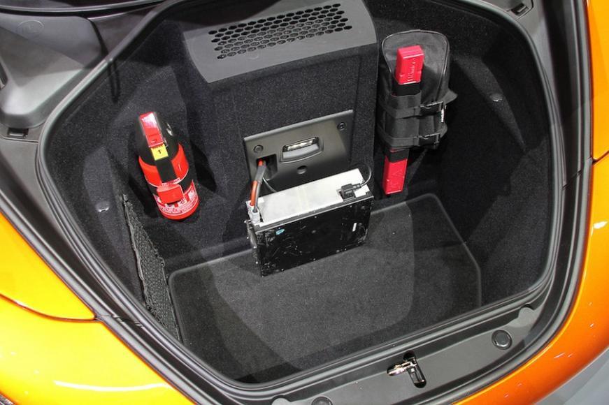 McLaren-720S (12)