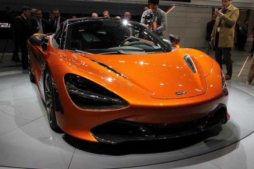 McLaren-720S (2)