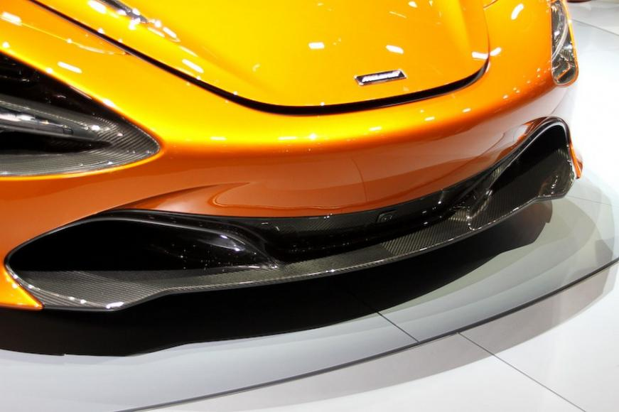 McLaren-720S (3)
