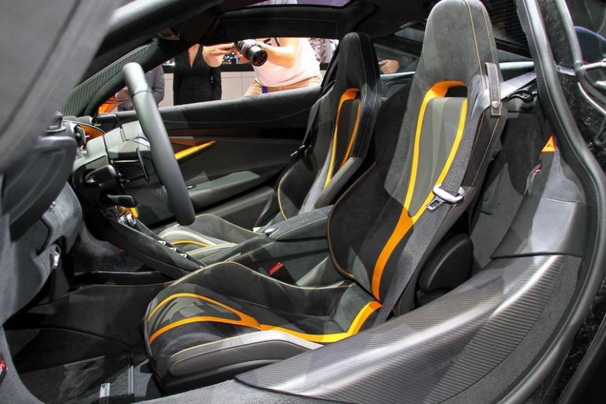 McLaren-720S (5)