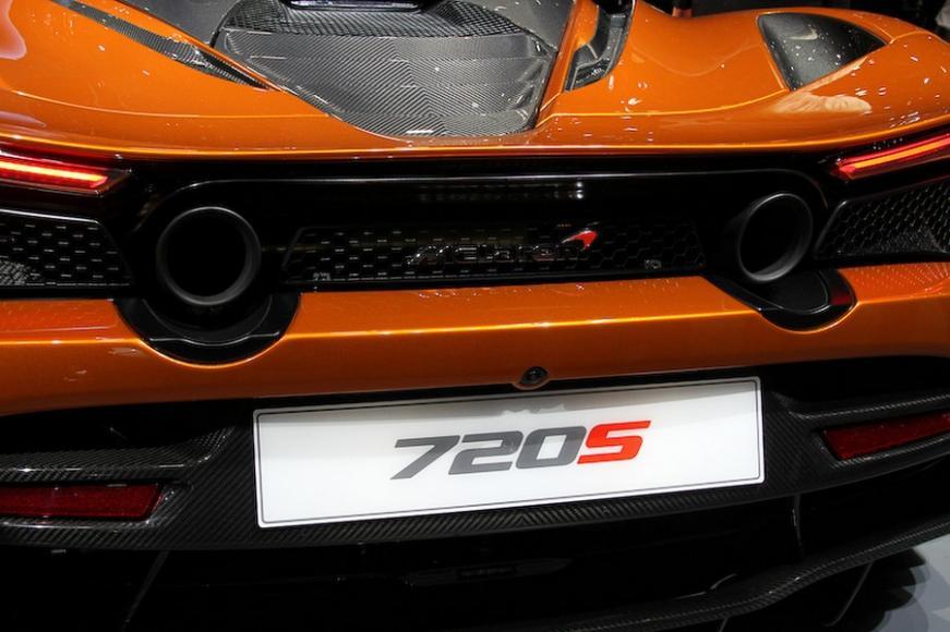 McLaren-720S (6)