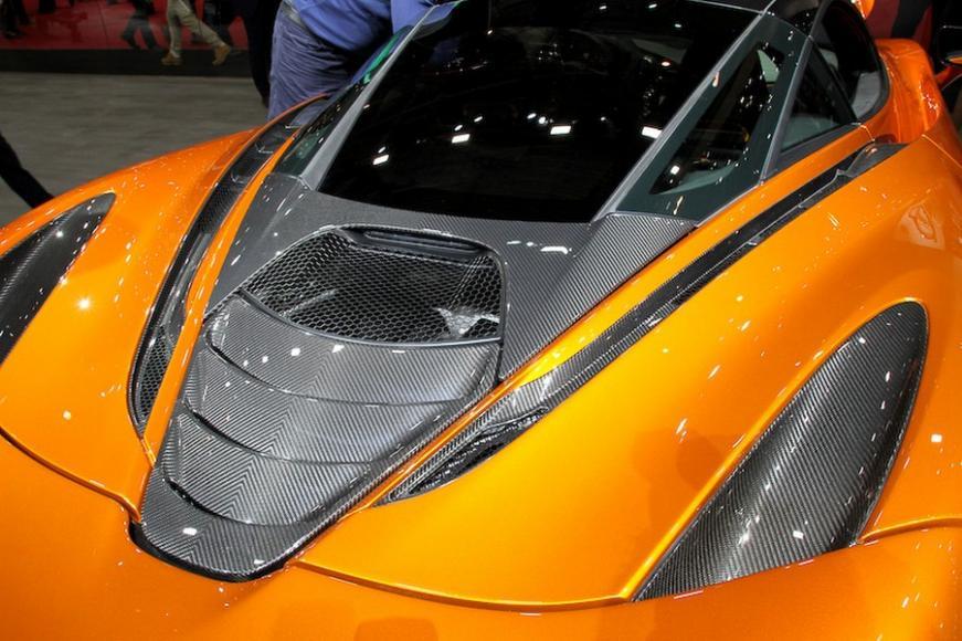 McLaren-720S (7)
