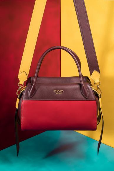 Prada-Ribbon-Bags-10