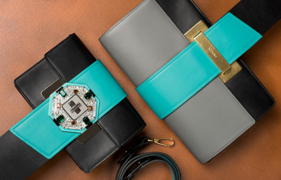 Prada-Ribbon-Bags-5