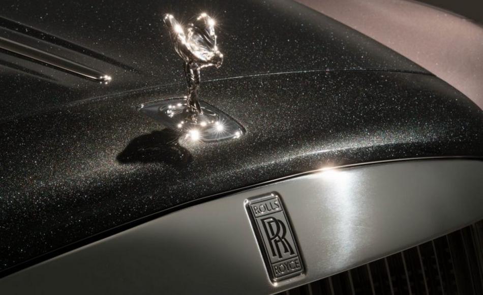 Rolls-Royce-Ghost-Elegance-101-876x535