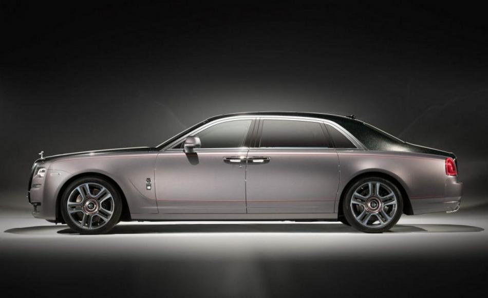 Rolls-Royce-Ghost-Elegance-102-876x535