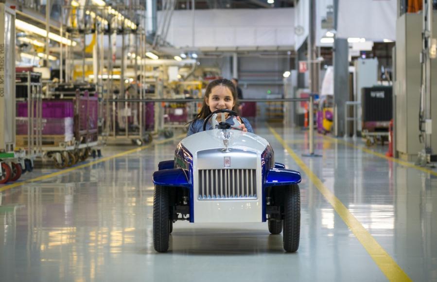 Rolls-Royce-SRH (1)