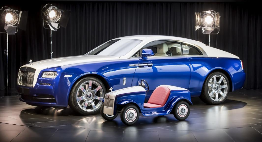 Rolls-Royce-SRH (5)